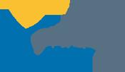 canadahelps-logo2